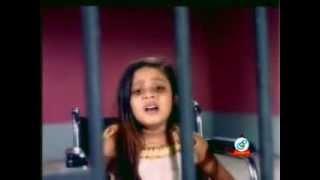 getlinkyoutube.com-bangla song ma