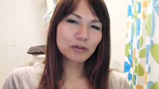 getlinkyoutube.com-女性になるためには、女性ホルモンとプエラリアどっちがいいの?