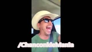 getlinkyoutube.com-El chanconkle rancholo