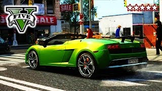 getlinkyoutube.com-GTA 5 $1,000,000! Live Stream - How To Spend Millions - GTA 5 Cheats, Money, Tanks, Jets, Bank
