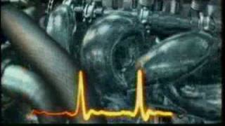 getlinkyoutube.com-Need For Speed Underground 1 Trailer #7 TV Spot 2