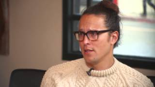 getlinkyoutube.com-True Detective's Cary Fukunaga on His Next Movie
