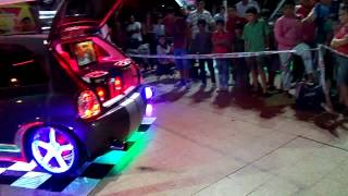 getlinkyoutube.com-Auto Tuning al corte