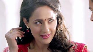 getlinkyoutube.com-Kanche Video Songs   Itu Itu Ani Chitikelu Evvarivo Video Song - Varun Tej, Pragya Jaiswal