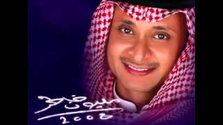getlinkyoutube.com-Abdul Majeed Abdullah ... El Khayen El Kazzab | عبد المجيد عبد الله ... الخاين الكذاب