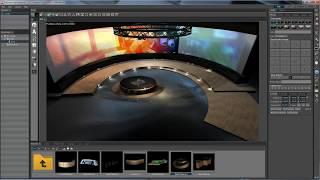 getlinkyoutube.com-Brainstorm - Explaining the TrackFree technology
