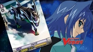 getlinkyoutube.com-[Episode 45] Cardfight!! Vanguard Official Animation