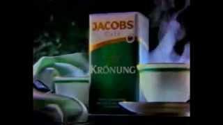 getlinkyoutube.com-Program Pierwszy - Blok reklamowy i program dnia z sierpnia 1993