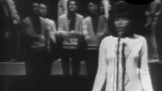 getlinkyoutube.com-Little Eva - Loco-motion(1962)