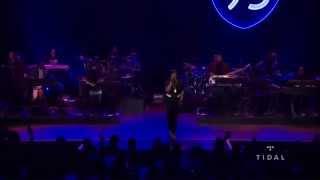 getlinkyoutube.com-Jay-Z B-Sides Concert FULL (HD)