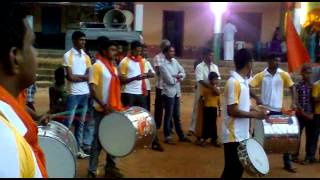 getlinkyoutube.com-nasik band shivaji friends salethur httpswww facebook comgroupsTHULUORIPUGA