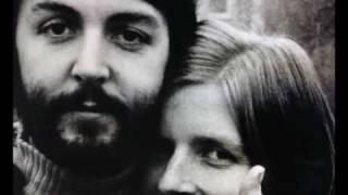 getlinkyoutube.com-Paul McCartney - My Love