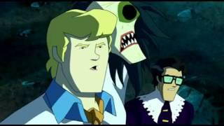 getlinkyoutube.com-Scooby Doo! Mystery Incorporated