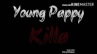 getlinkyoutube.com-Young Pappy - Killa