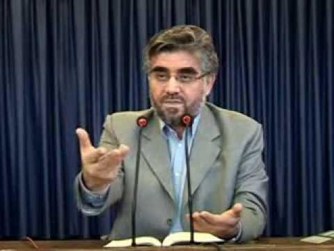 Dünyası İçin Ahiretini Mahvedenlere Şeytanın İnanılmaz Tuzağı - Prof.Dr. Abdulaziz Bayındır