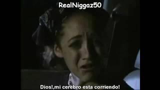 getlinkyoutube.com-Eminem - Kim (Video Oficial - HD - Subtitulado al español)