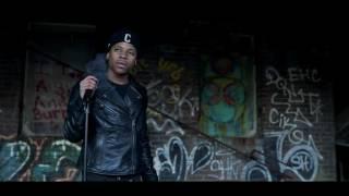 Blue Benjamin Sleepy - 21 days* Official Video ( Shot By. LoveTheCulture )
