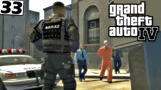 getlinkyoutube.com-GTA IV - Resgatando Preso