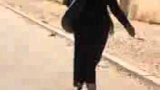 getlinkyoutube.com-Video-0001.mp4