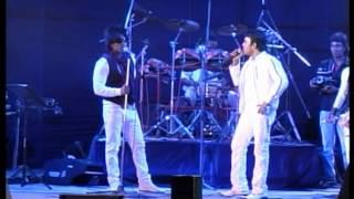 getlinkyoutube.com-Flashback - Live At Katuneriya - WWW.AMALTV.COM