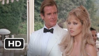 getlinkyoutube.com-A View To a Kill Movie CLIP - Buying or Selling (1985) HD