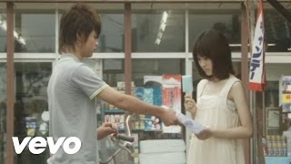 getlinkyoutube.com-supercell - Kimino Shiranai Monogatari