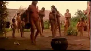 getlinkyoutube.com-La tribu más AISLADA del Planeta 2014 zoe Mundo