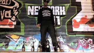 Memphis Bleek - Grind