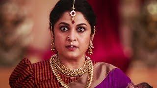 getlinkyoutube.com-Sarvam Sakthimayam - Tamil Full Movie   Ramya Krishnan   Sudha Chandran   S.ve.Sekar   Manorama