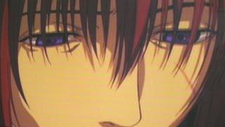 getlinkyoutube.com-【都市伝説】漫画「るろうに剣心」アニメ版の最後は主人公が○病で死ぬことになっている・・・