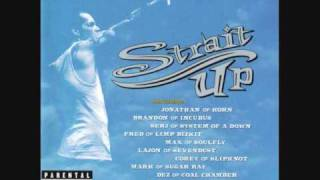 getlinkyoutube.com-Snot feat. Jonathan Davis - Take It Back