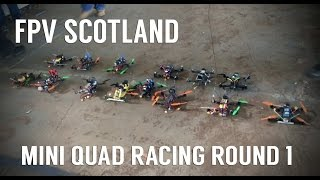 getlinkyoutube.com-FPV Scotland Mini Quad Race day one