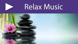 getlinkyoutube.com-Quiet Moment in Zen Garden: 3 HOURS Relaxing Meditation Music and Natural New Age Sounds