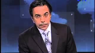 getlinkyoutube.com-محمود کریمی مداح را بهتر بشناسیم