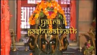 getlinkyoutube.com-Yatra Shri Pashupati Nath
