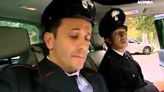 getlinkyoutube.com-Barzellette sui carabinieri