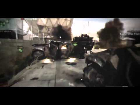 Modern Warfare 3: Triple Headshot Feed | OCE | by Tazor