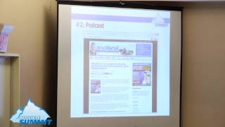 getlinkyoutube.com-Making Money with Affiliate Programs for Beginners from Affiliate Summit East 2012