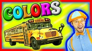 getlinkyoutube.com-Learn Colors, Teach Colors, Color Songs for KIDS - Color Yellow