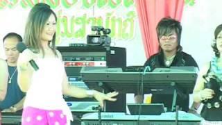 getlinkyoutube.com-Lao Song