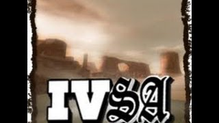 getlinkyoutube.com-تثبيت لعبة PC | GTA IV SA