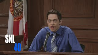 getlinkyoutube.com-Teacher Trial - SNL