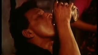 Chaka full movie 2000