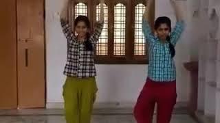 Pakka Local Fan made Full Video Song ||Janatha Garage|| Jr. NTR, Kajal,Samantha, Mohanlal.