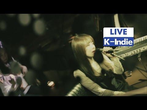 [Live] Le_MeryMos (르 메리무스) - D (Half Moon) (DEAN cover.)