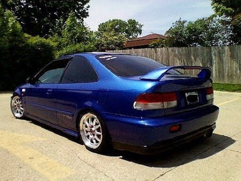honda civic si 1999 owners manual new ftp site rh flowtex tk 1999 honda civic owners manual free 1999 honda civic hatchback dx owner's manual