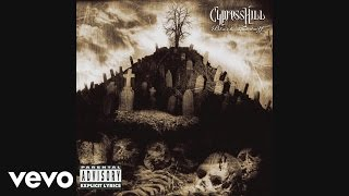 getlinkyoutube.com-Cypress Hill - Hits from the Bong (Audio)