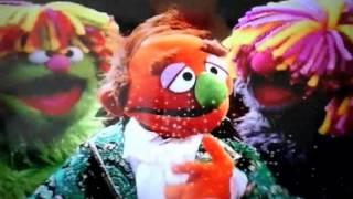 getlinkyoutube.com-Sesame Street A Magical Halloween Adventure Part 6