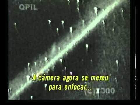 7-9-NASA-Transmissões-Secretas-Ufos,-Óvnis-(Legendado,-Português)