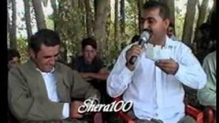 getlinkyoutube.com-Rostam Sabir & Azad Xamgin - 5